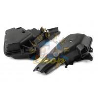 Корпус фильтра пластмассовый HONDA DIO AF-3435