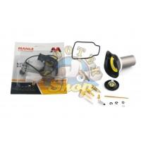Ремкомплект карбюратора на китайский скутер 125/150 кубов [152QMI/157QMJ]