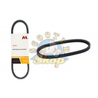 Ремень 669 x 18,0 139QMB 50cc/ HONDA DIO AF-55/56 Crea Scoopy Premium TNT
