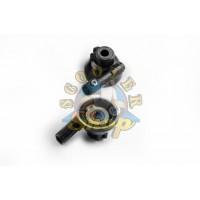 Привод спидометра HONDA DIO-50 (AF28/35) дисковый тормоз