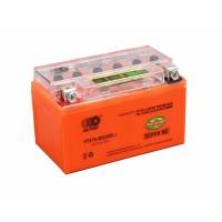 Аккумулятор 12V 7А гелевый (150x85x95) 139QMB 157QMJ