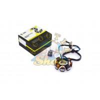 Генератор 152QMI,157QMJ 125-150cc (7+1 катушка)