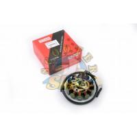 Генератор 152QMI,157QMJ 125-150cc (12 катушек)