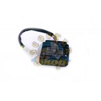 Реле зарядки 152QMI 125cc (4 провода)