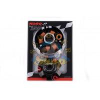 Вариатор передний тюнинг на китайский скутер 125/150 кубов [152QMI/157QMJ] KOSO