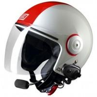 Шлем (открытый со стеклом) Origine Pronto Arena