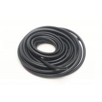 Шланг топливный 4х7мм (50см)