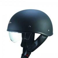 Шлем  BLD-222 (каска)