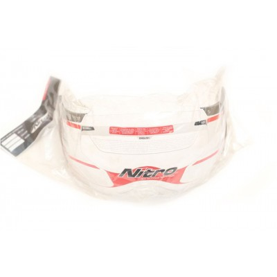 Визор шлема NP-100P