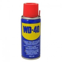 WD-40 100 мл 1