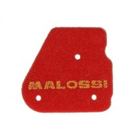 Элемент воздушного Malossi Red Sponge (Stels)
