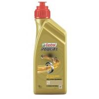 Масло моторное CASTROL POWER1 2T [100 % синтетика]
