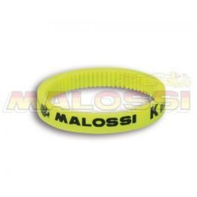 Браслет Malossi K-Belt Желтый
