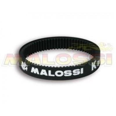 Браслет Malossi K-Belt Черный