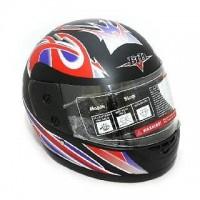 Шлем  BLD 828 Интеграл