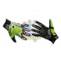 Перчатки O`NEAL (size:M, черные)