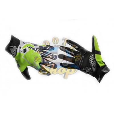 Перчатки O`NEAL [M/черные]