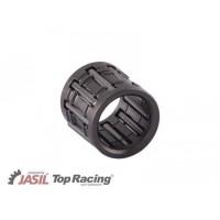 Сепаратор 12*16*16 Top racing