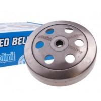 Барабан сцепления (купол) Polini [Speed Bell] - 107mm Minarelli