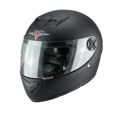 Шлем BLD 858 Интеграл