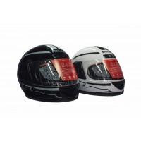 Шлем  Helmo 03 Интеграл