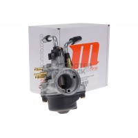 Карбюратор MotoForce PHVA 17.5mm