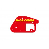 Элемент воздушного фильтра Malossi [Double Layer] - Minarelli вертик