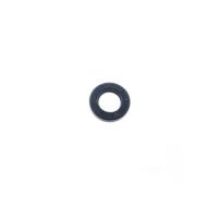 Сальник 22х38х6 на скутер Ямаха Бвс/Гранд Аксис 100 кубов KOK RIDERS [4VP]