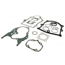 Набор прокладок на скутер Хонда Дио/Такт 50 кубов [Af-18/27/31/51] Полный